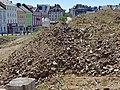 Schutthaufen Hof 24072019 016.jpg
