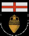 Schwarzenbach Nonnweiler Wappen.png