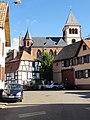 Schwindratzheim EgliseProt 01.JPG