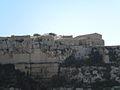 Scicli (Sicilia) 2010 040.jpg
