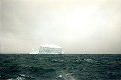 Scotia Maro 1996.jpg