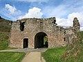 Scotland - Urquhart Castle - 20140424124710.jpg