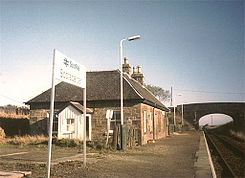 Scotscalder station CB.jpg