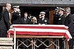 Scott Carpenter funeral 140101-F-IQ437-039.jpg