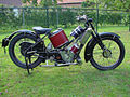 Scott Flying Squirrel 1927.jpg