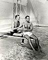 Scott Grant Publicity Photo 1940s.jpg