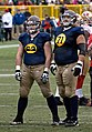 Scott Wells (63), Josh Sitton (71).jpg