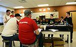 Scott members mentor students in robotics competition 141122-F-IW762-242.jpg