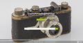 Screenshot Lizenzhinweisgenerator Leica I.png