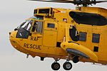 Sea King HAR3 03 (14521170930).jpg