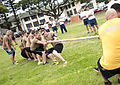 Seabee Olympics at Joint Base Pearl Harbor-Hickam 150304-N-WF272-051.jpg