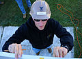 Seabees build patio, tear down walls 121214-N-VN372-004.jpg