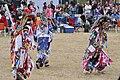 Seafair Indian Days Pow Wow 2010 - 018.jpg