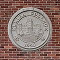 Seal of Elmira College.jpg
