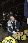 Search and Rescue Teams Prepare for Departure to Ofurnatu, Japan 110314-N-ZI955-017.jpg