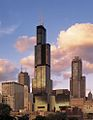 Sears Tower ss-alt.jpg