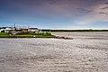 Seascape Newfoundland (39554991470).jpg
