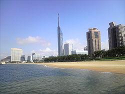 Seaside-momochi.JPG