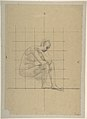 "Seated Figure- Study for ""A Vision of Antiquity"" MET DP807966.jpg"