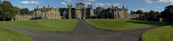 Seaton Delaval Hall 02.jpg