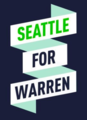 Seattle for Warren.png