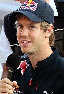 Sebastian Vettel 2010 Japan.jpg