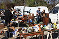 Second-hand market in Champigny-sur-Marne 021.jpg