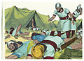 Second Book of Kings Chapter 19-4 (Bible Illustrations by Sweet Media).jpg