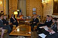 Secretary Kerry Meets With Italian Prime Minister Monti (3).jpg