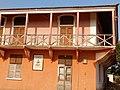 Sede AFAIBO, Bolama, Guiné-Bissau – 2018-03-03 – DSCN1350.jpg