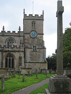 Seend church.jpg
