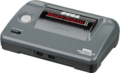Sega-Mastery-System-MkII-Console-FL.png