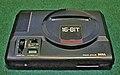 Sega Mega Drive (pal asia).jpg