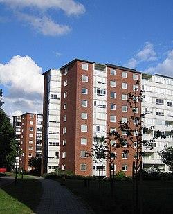 svensk  free tegelgårdsgatan malmö
