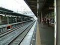 Seibu-railway-Kumegawa-station-platform.jpg