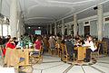 Sejm Konferencja 2009 Plan ogolny.jpg