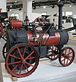 Self-propelled locomobile, 1918-1936. 01.jpg