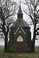 Selfkant-Süsterseel Denkmal-Nr. 15, Am Kreisverkehr B 56 (4903).jpg