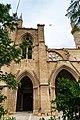 Selimiye Moschee Nicosia (43722745781).jpg