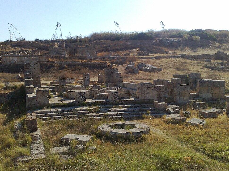 Selinunte malophoros3