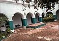 Seminario Conciliar de San Ildefonso de Puerto Rico.jpg