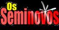 Seminovos logo.png