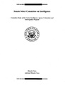 Senate Armed Services Committee on detainee abuse minority report.pdf