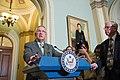 Senator Harry Reid met with Supreme Court nominee Merrick Garland (25841189066).jpg