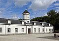 Seneffe Castle R18.jpg