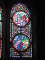 Sens vie de saint Fiacre.JPG
