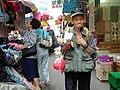 Seoul-Namdaemun.Market.jpg