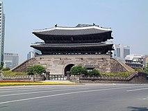 Seoul-Namdaemun.jpg