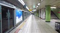 Seoul-metro-818-Munjeong-station-platform-20181124-161232.jpg