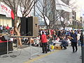 Seoul centre 025.JPG